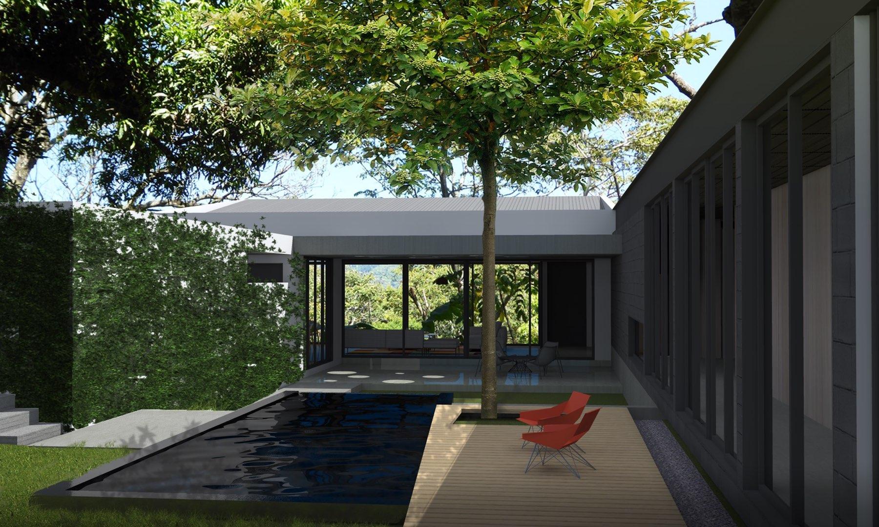 Casa Castaneda.004.jpg