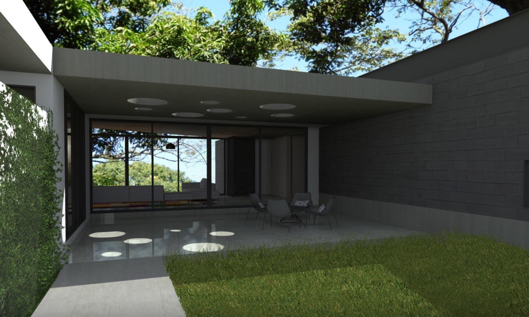 Casa Castaneda.008.jpg