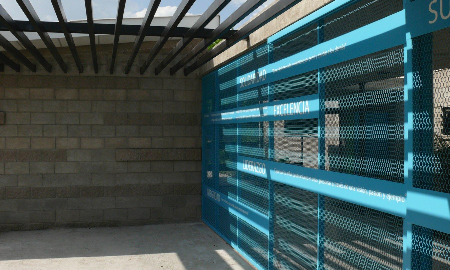 Centro Superate B.002.jpg