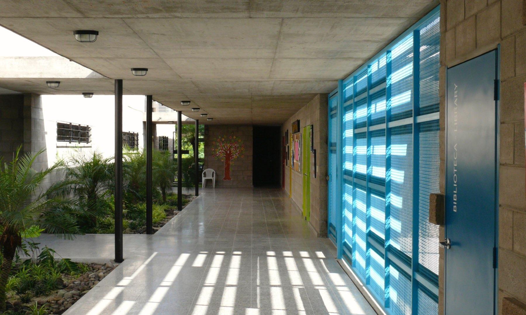 Centro Superate B.003.jpg