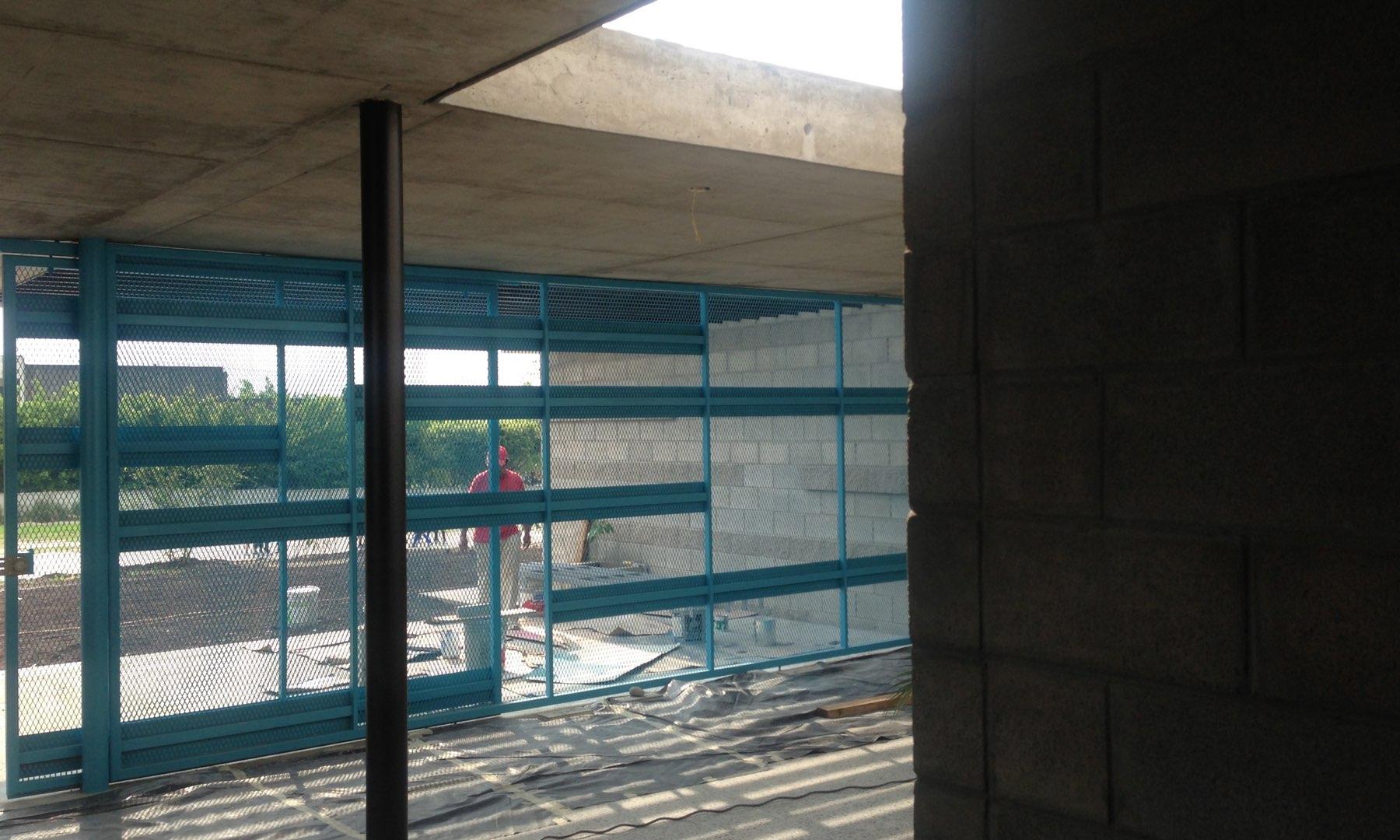 Centro Superate B.004.jpg