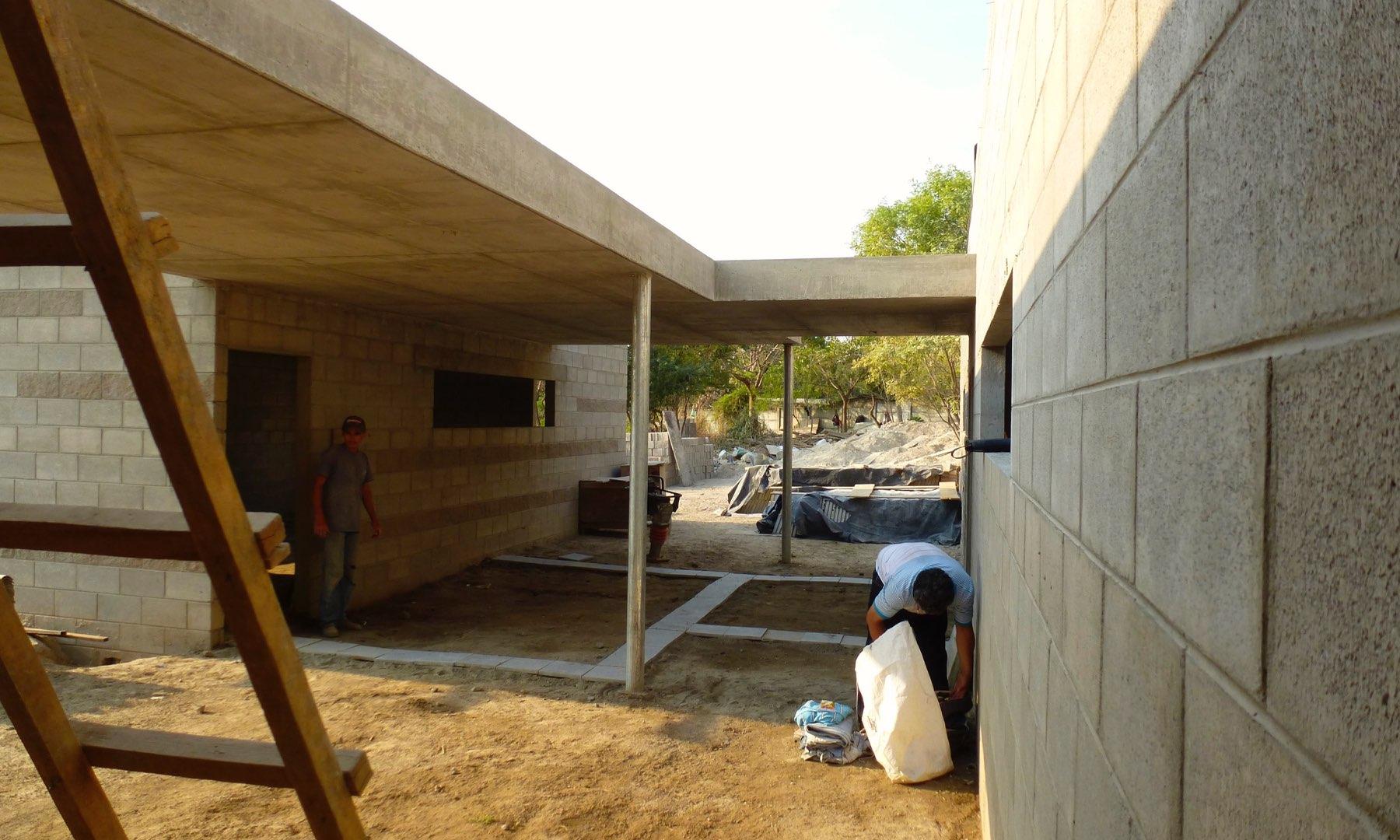Centro Superate B.010.jpg