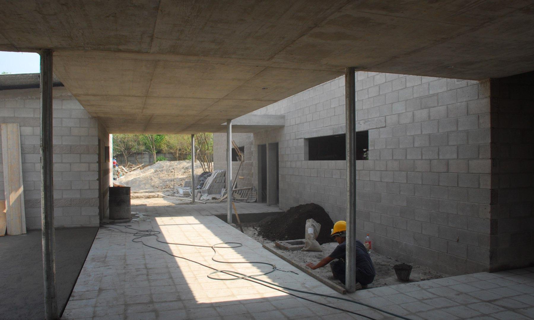 Centro Superate B.018.jpg