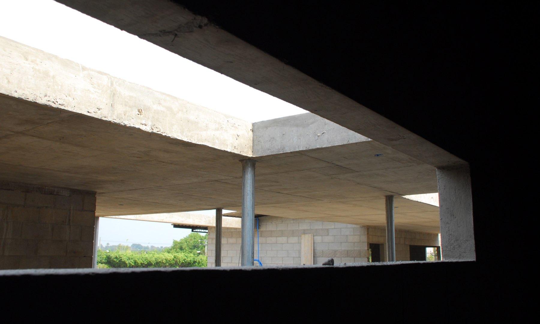 Centro Superate B.020.jpg
