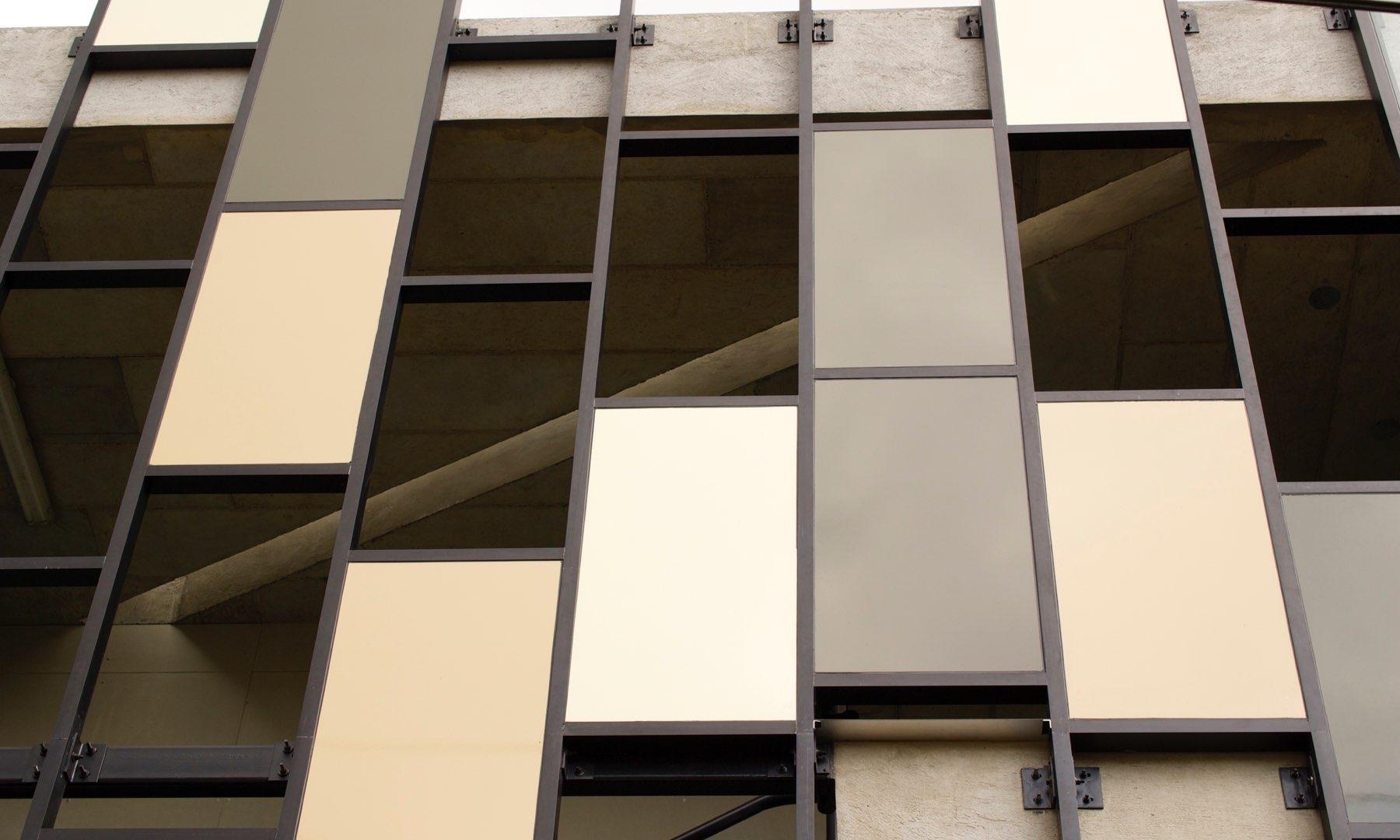 Edificio La Mascota.005.jpg