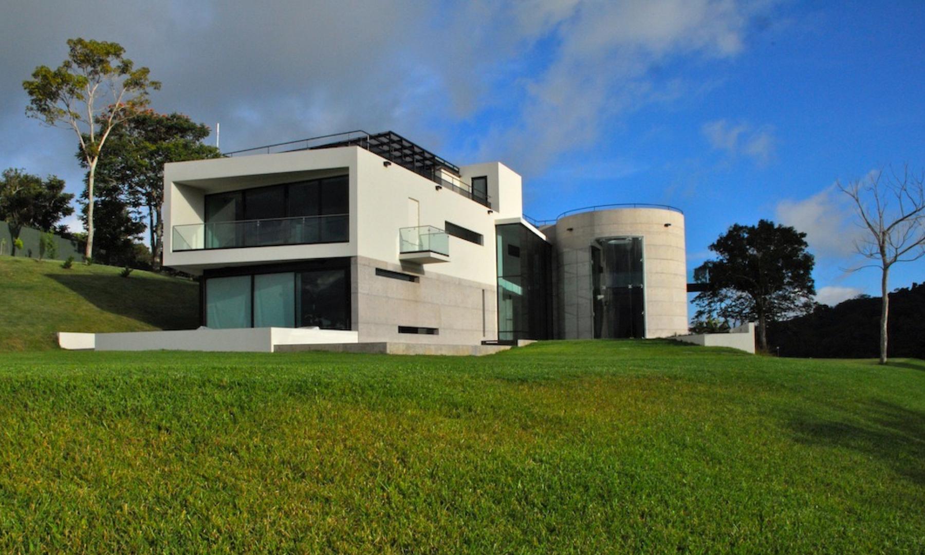 Casa VAV H.003.jpg