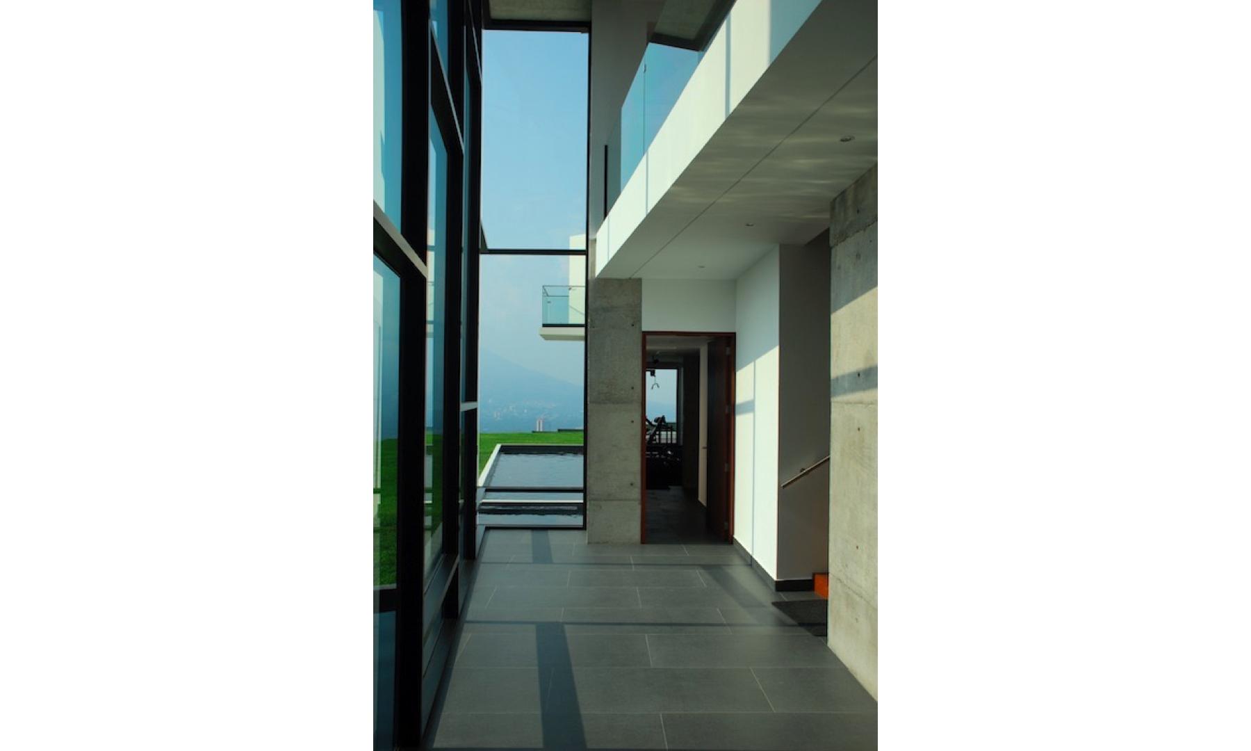 Casa VAV H.008.jpg