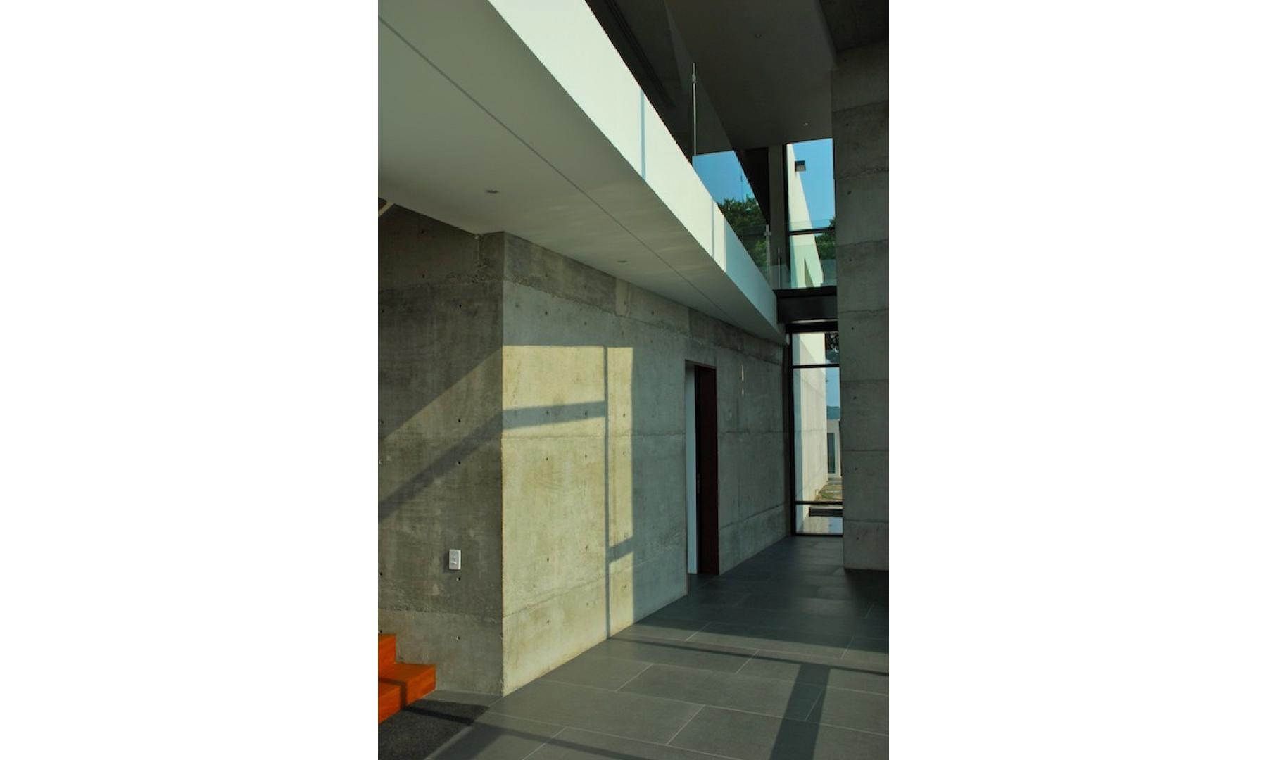 Casa VAV H.009.jpg