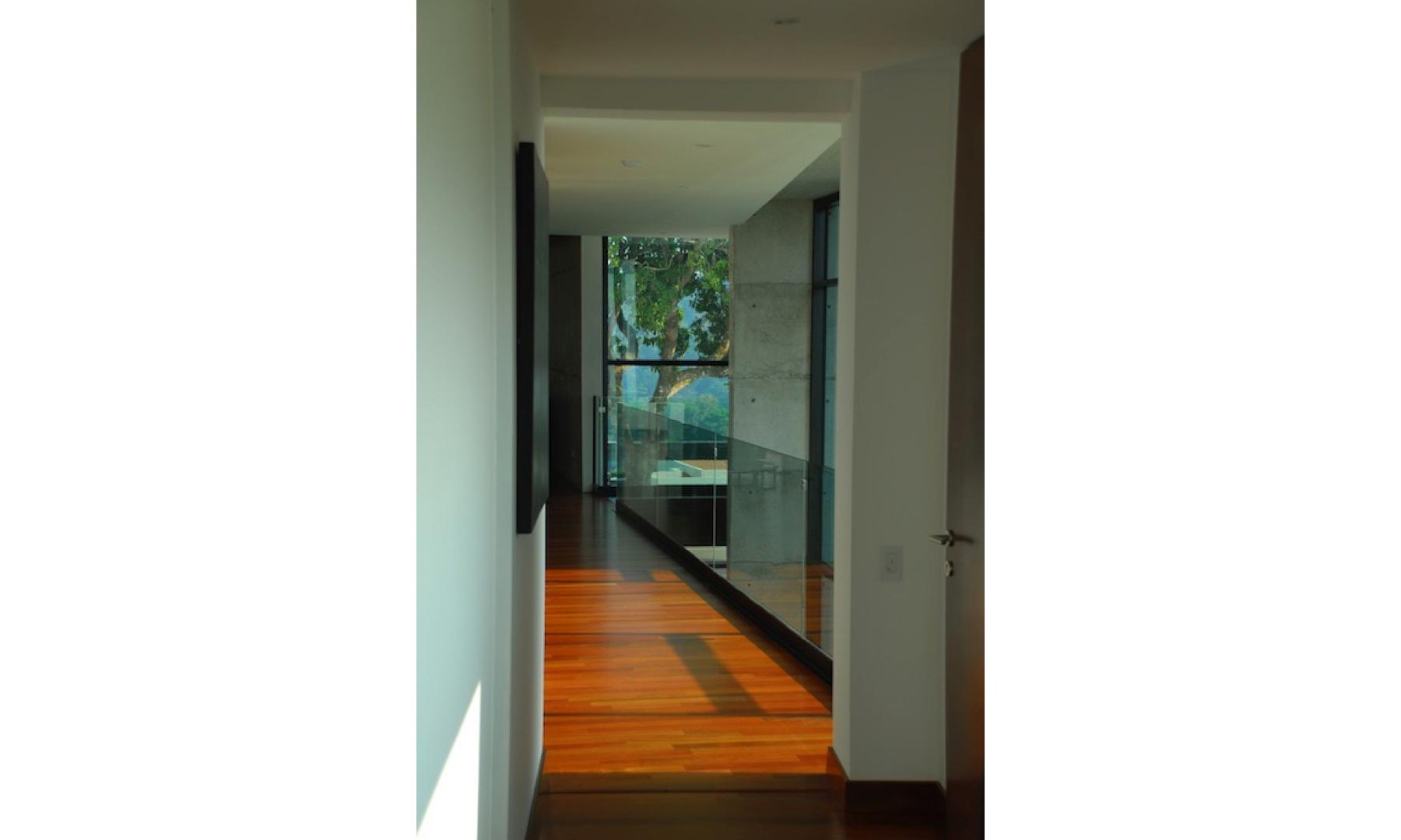 Casa VAV H.012.jpg