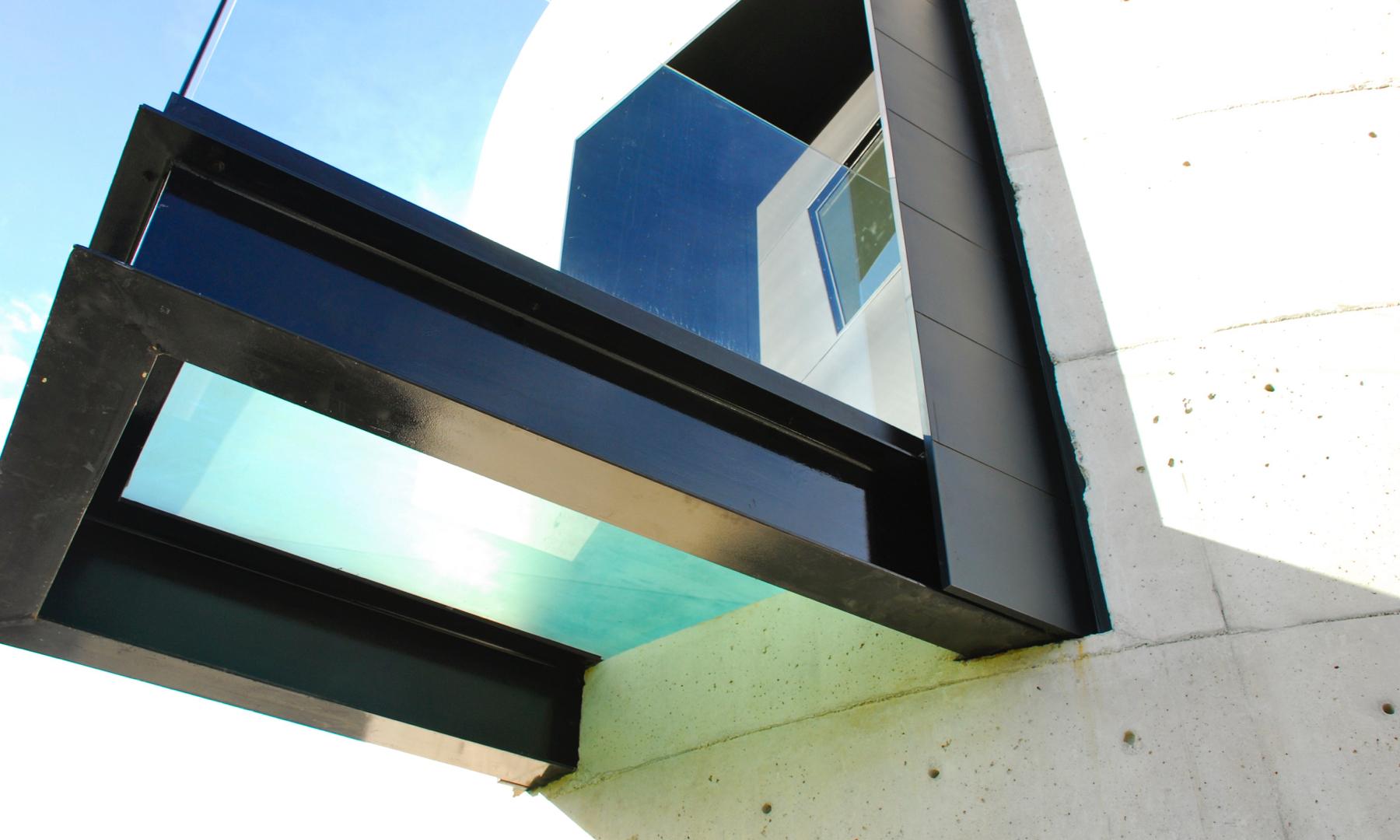 Casa VAV H.014.jpg