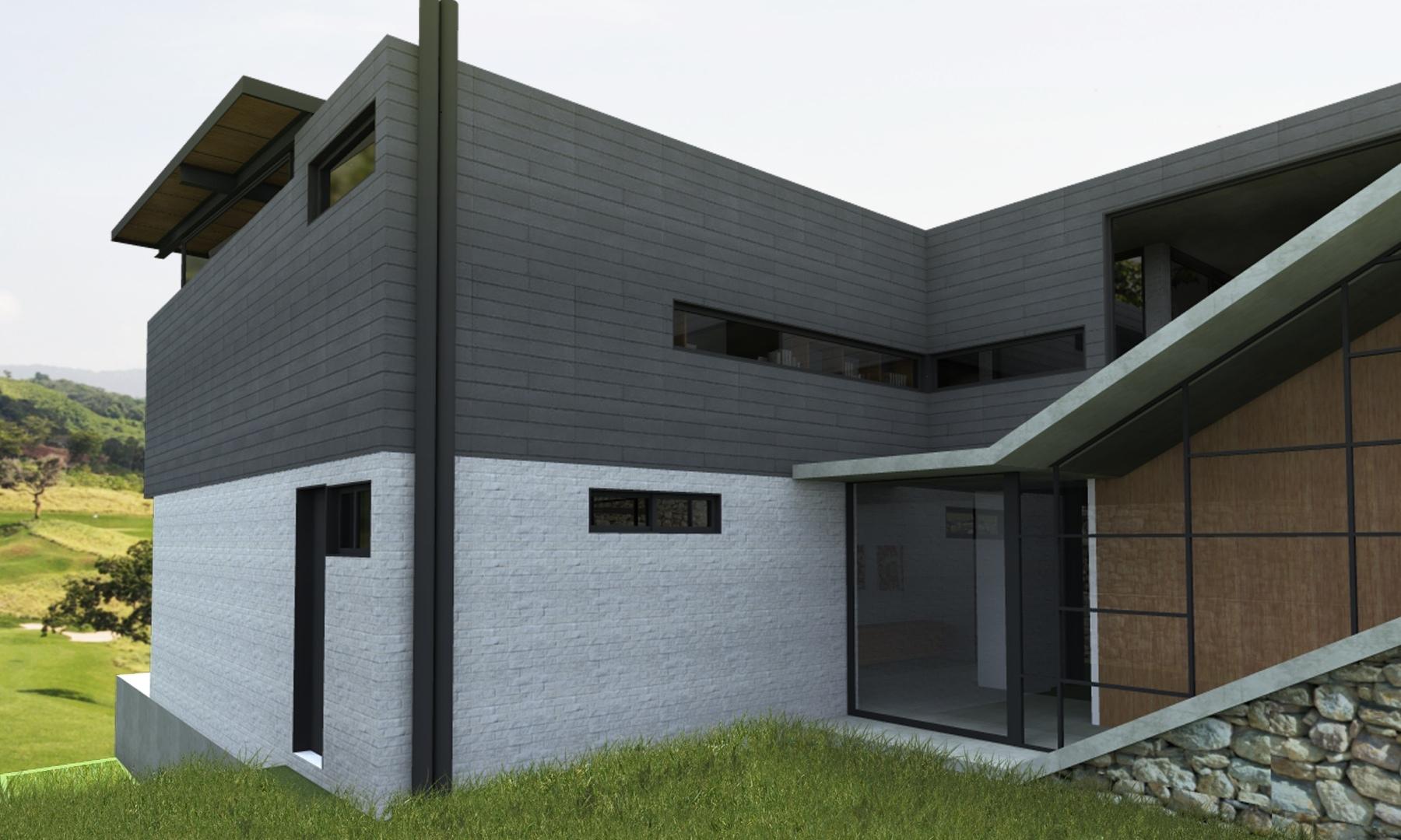 Base Proyectos 2.006.jpg