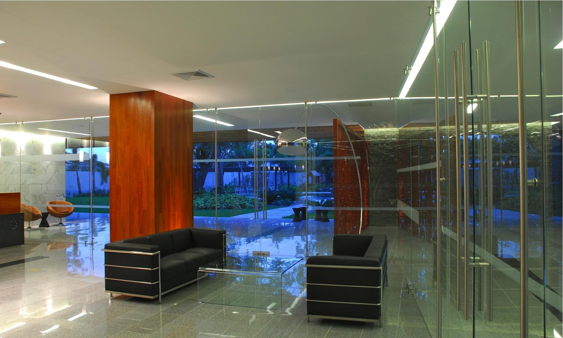 Base Proyectos 2.013.jpg