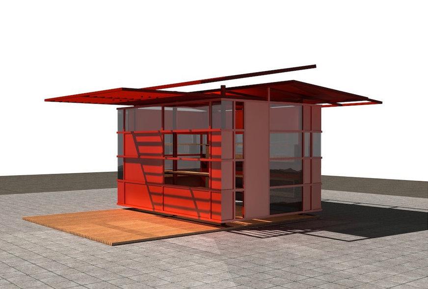 Kiosko+lgv.010.jpg