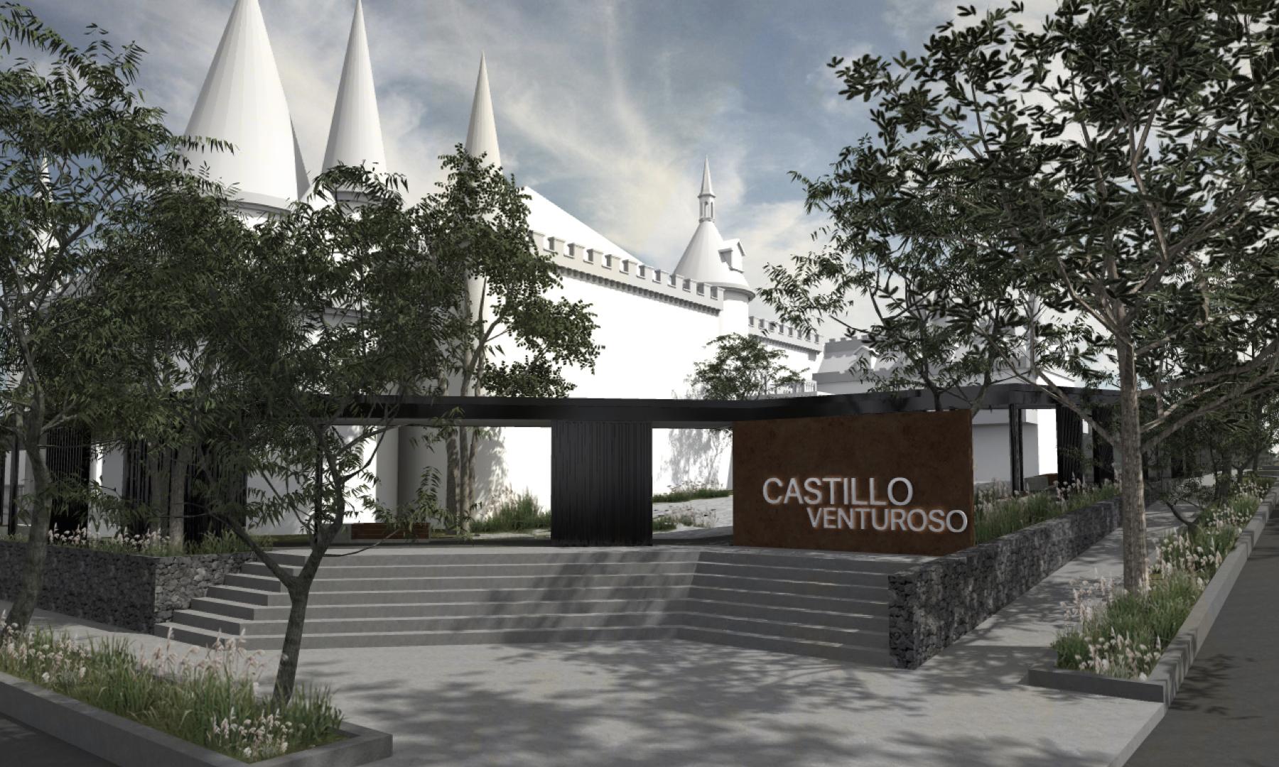 Castillo WEB.014.jpeg