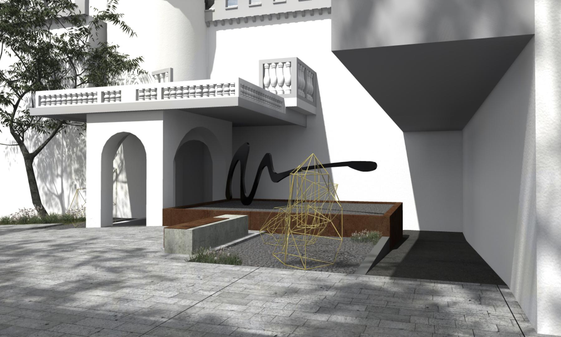 Castillo WEB.017.jpeg