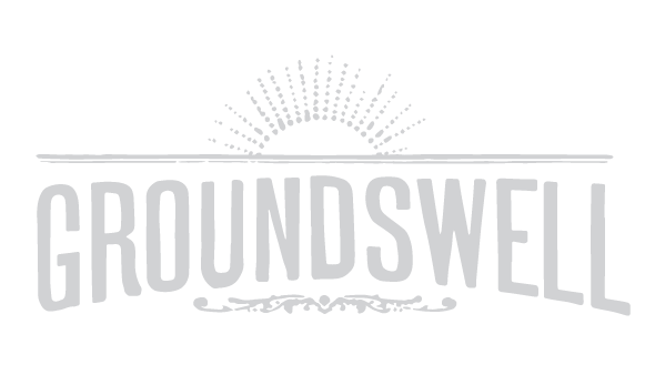 Groundswell_Grey-01.png