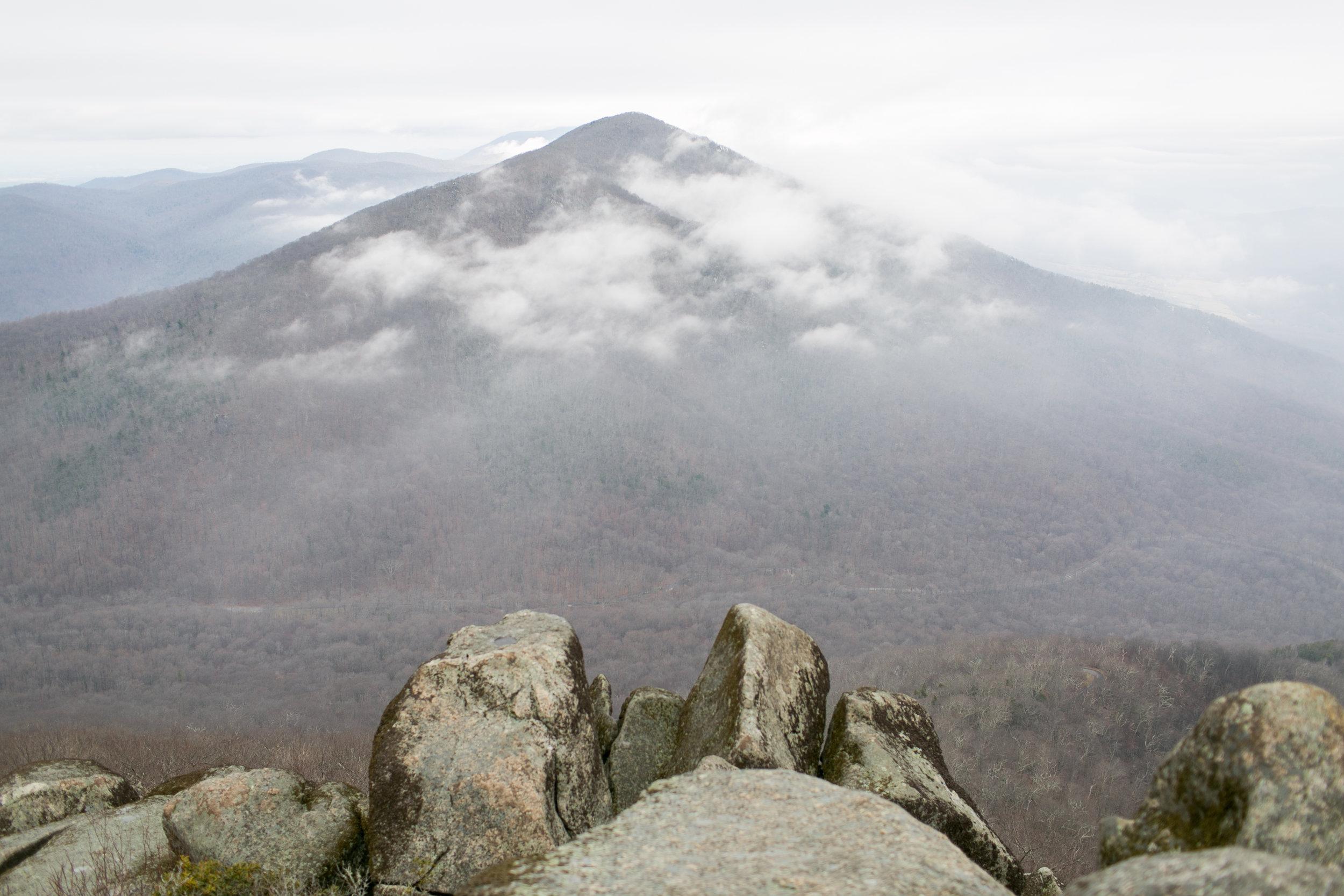 Sharp Top Mtn.jpg