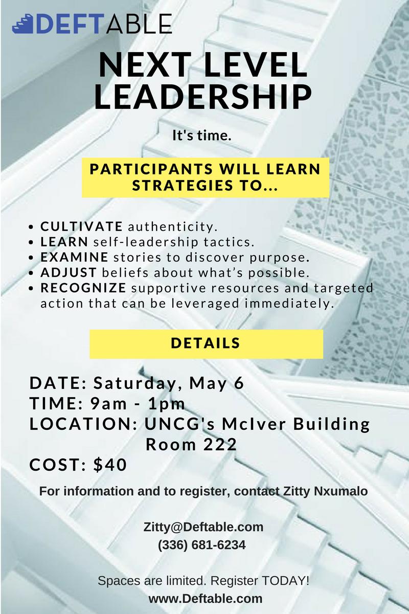 Next Level Leadership.png