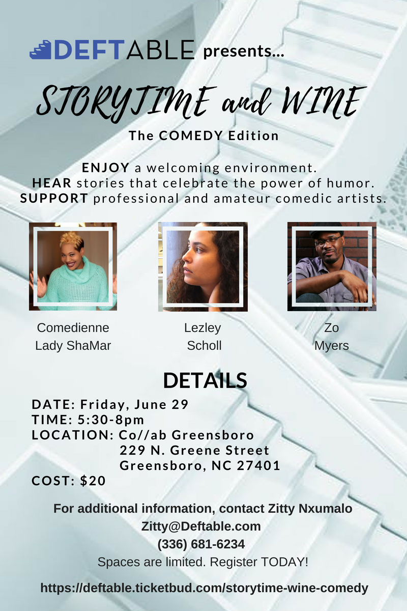 Storytime and Wine FLYER (Comedy).png