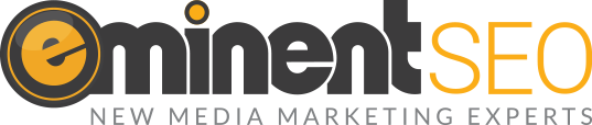 eminent-logo-color.png