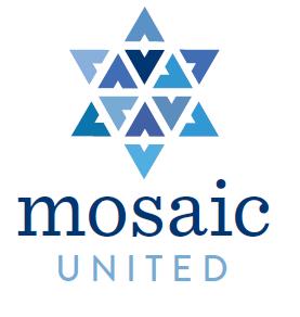 MosaicUnited logo.png