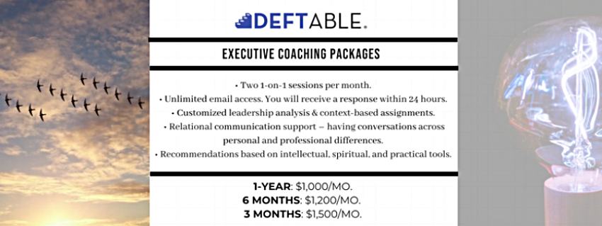 ExecCoaching (v3).png