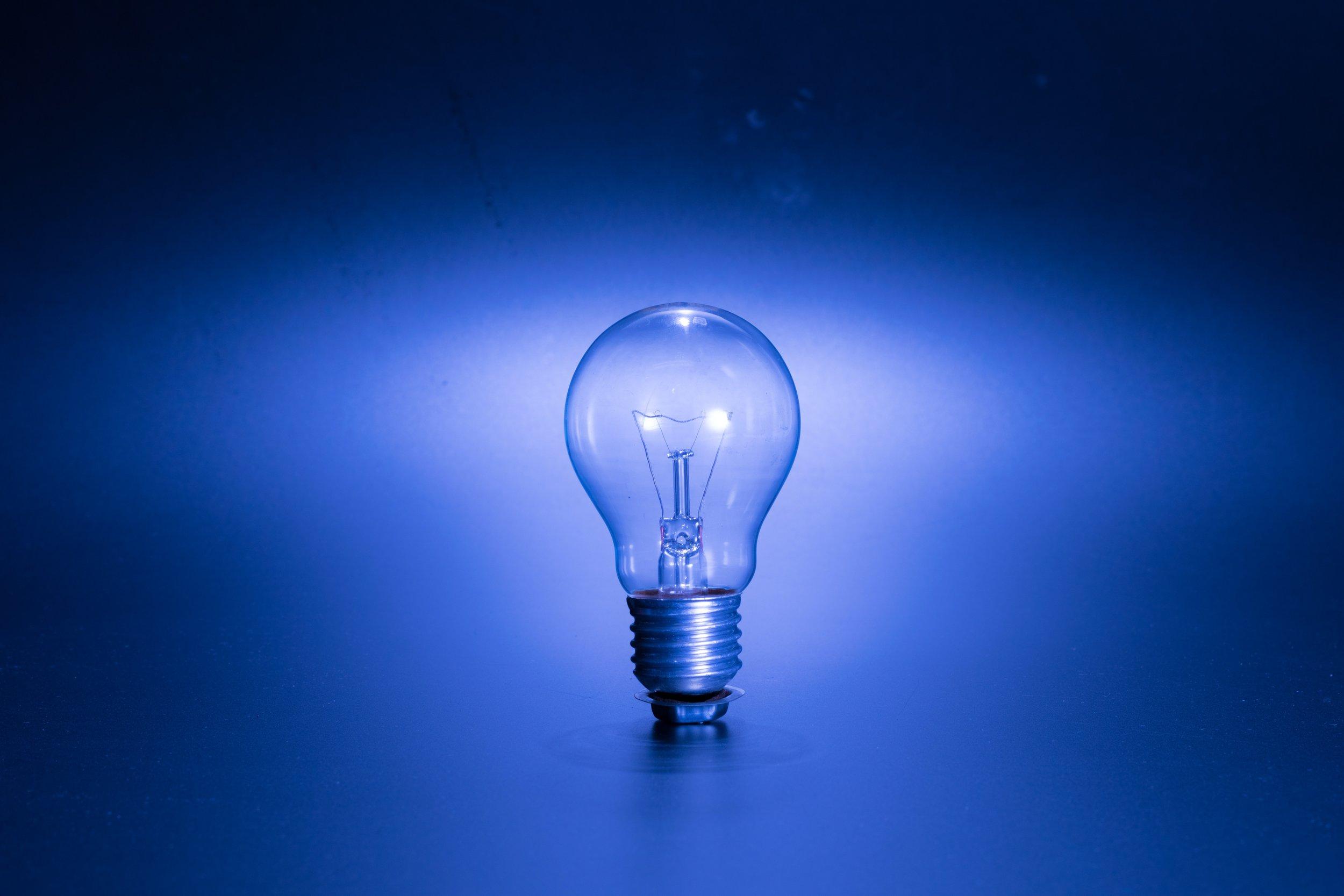 New Bulb.jpg