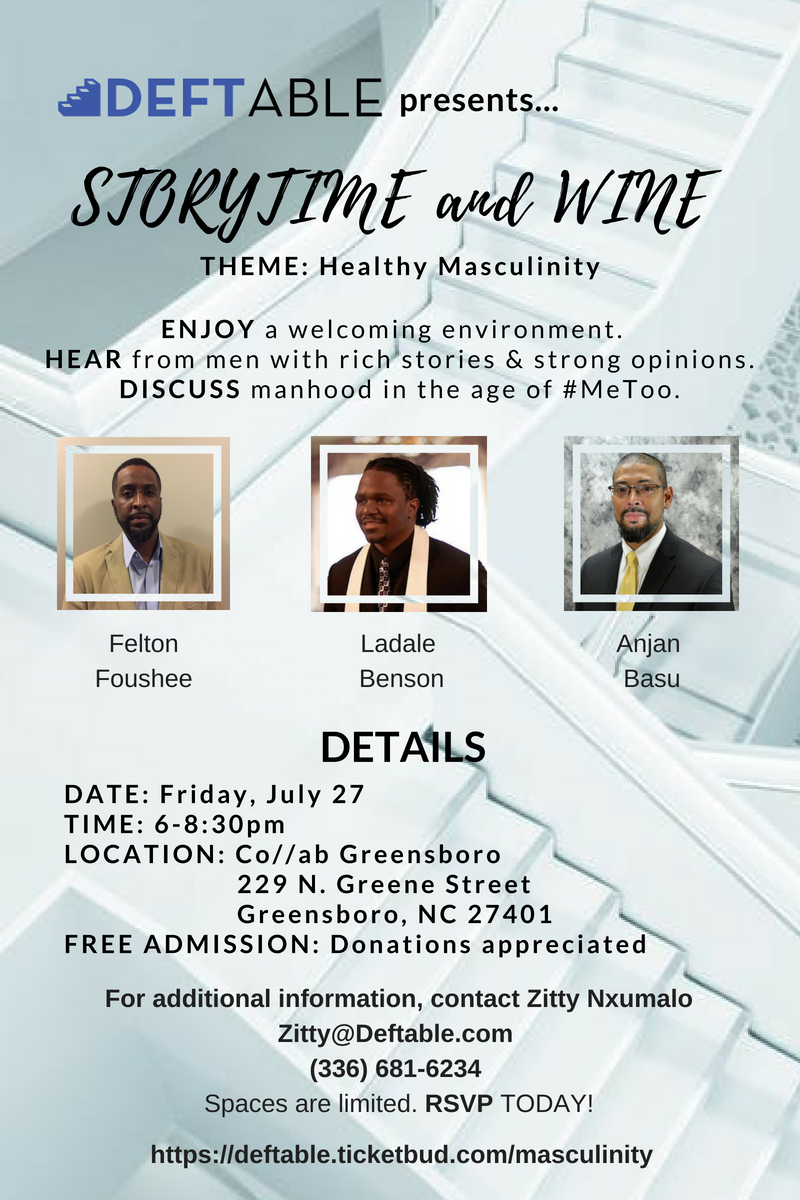 S&W Masculinity FLYER 7.27.18.png