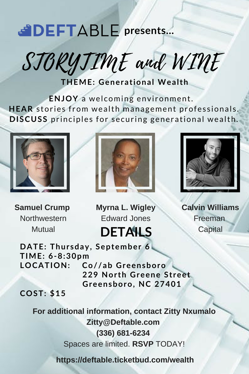 S&W Wealth FLYER 9.6.18.png
