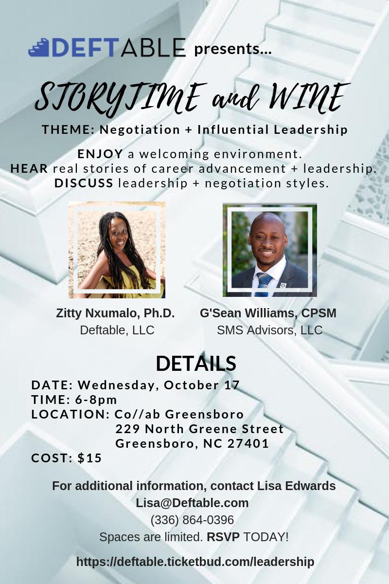 S&D Leadership 10.17.18.png