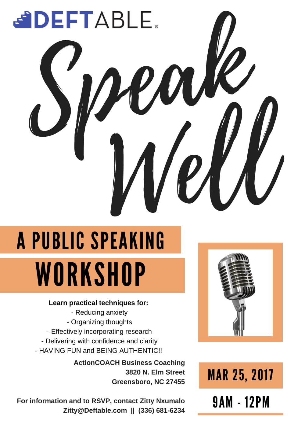 Speak Well Flyer - 3.35.17-1.jpg