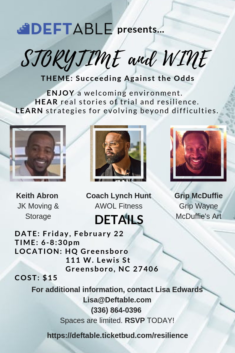 S&W Resilience FLYER - 2.22.19.png