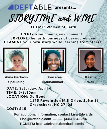 S&W Women of Faith Flyer 4.6.19.png