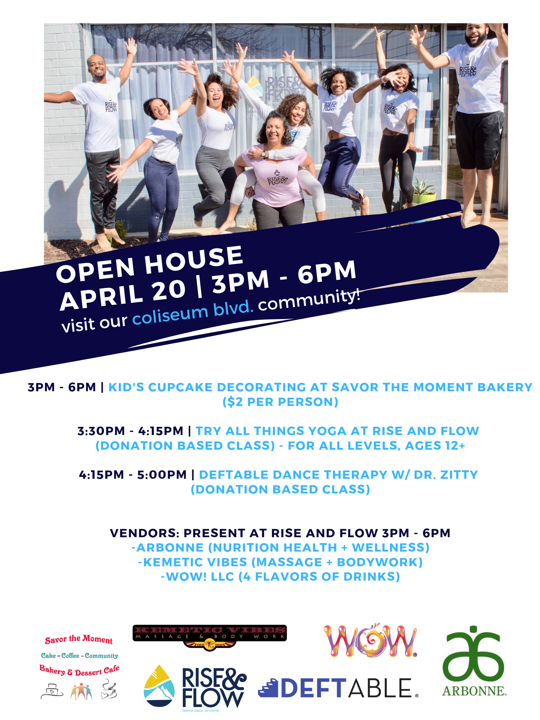 Rise & Flow OPEN HOUSE 4.20.19.png