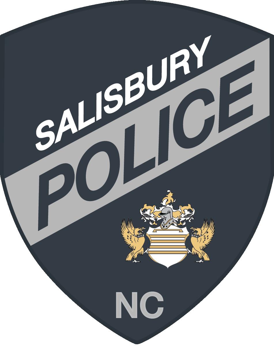 Salisbury Police Department logo.png
