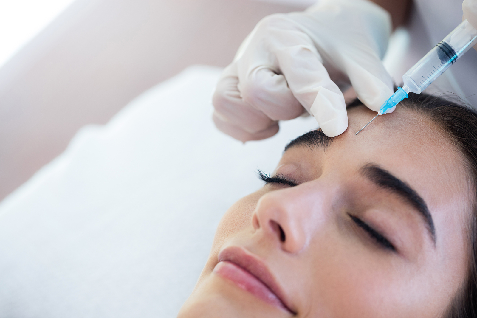 bigstock-Woman-receiving-botox-injectio-123751928.jpg