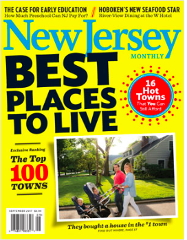 New-Jersey-magazine.png