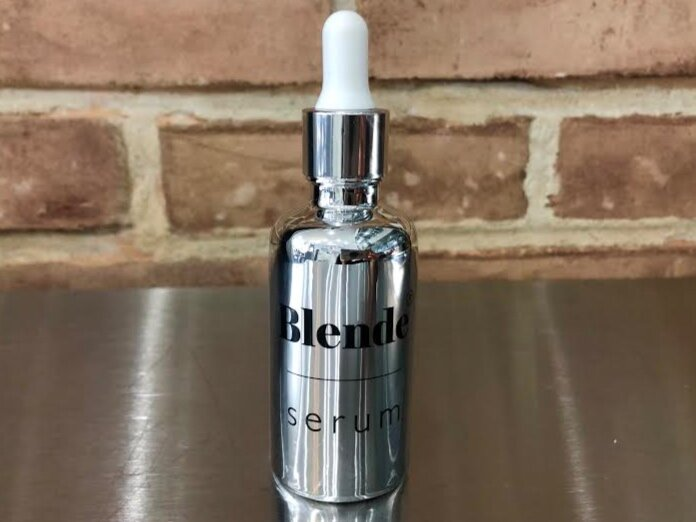 Serum Bottle.jpeg