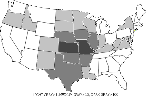 color density state map with golf appraisals noted SRH.png