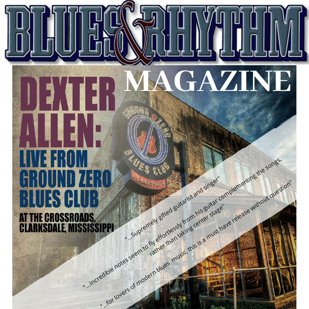 Blues and Rythm Dexter 021419.png