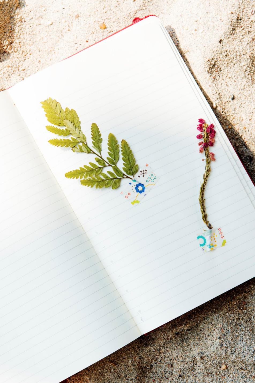 art-card-craft-400538.jpg