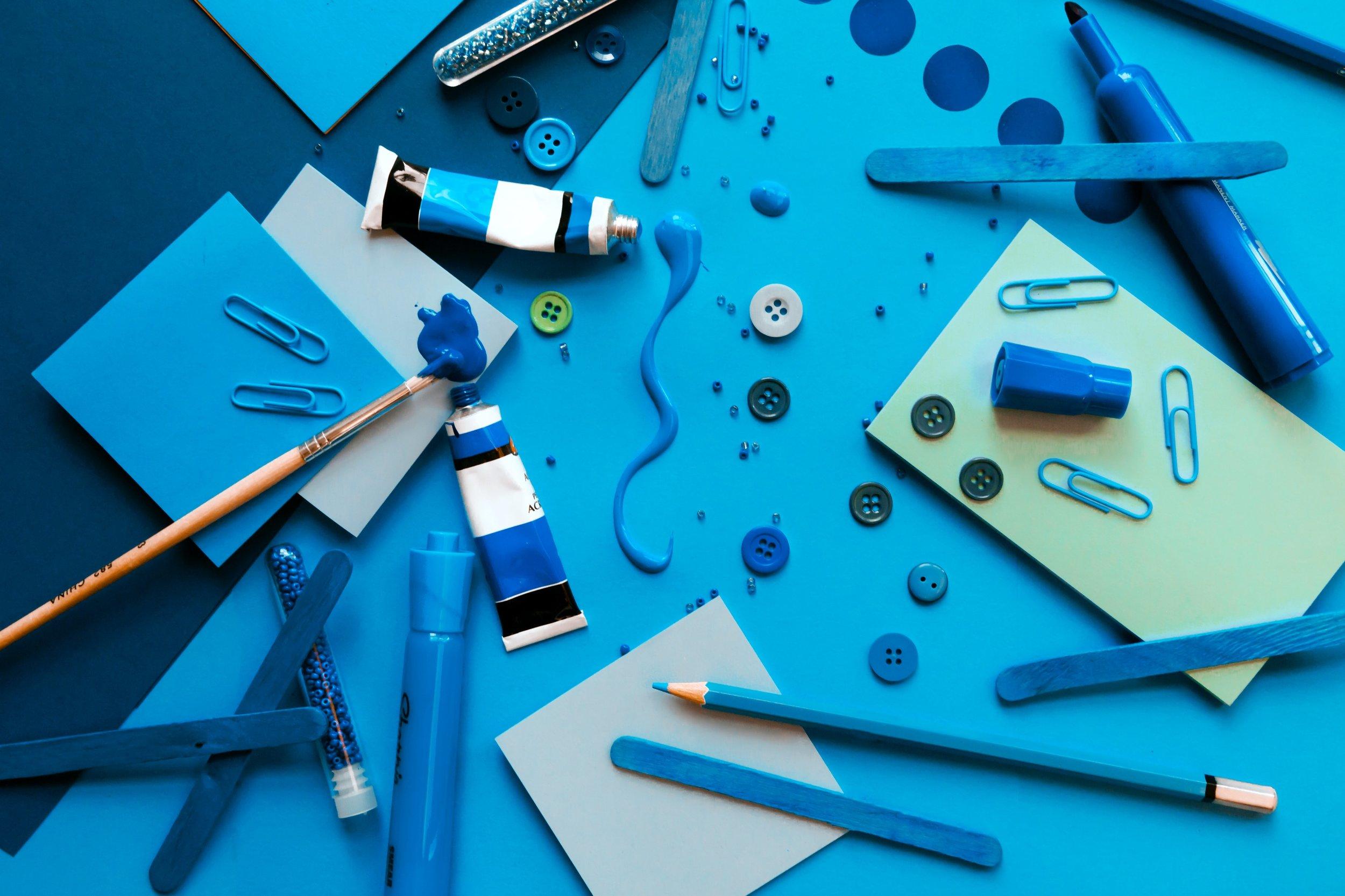 arts-crafts-in-blue.jpg
