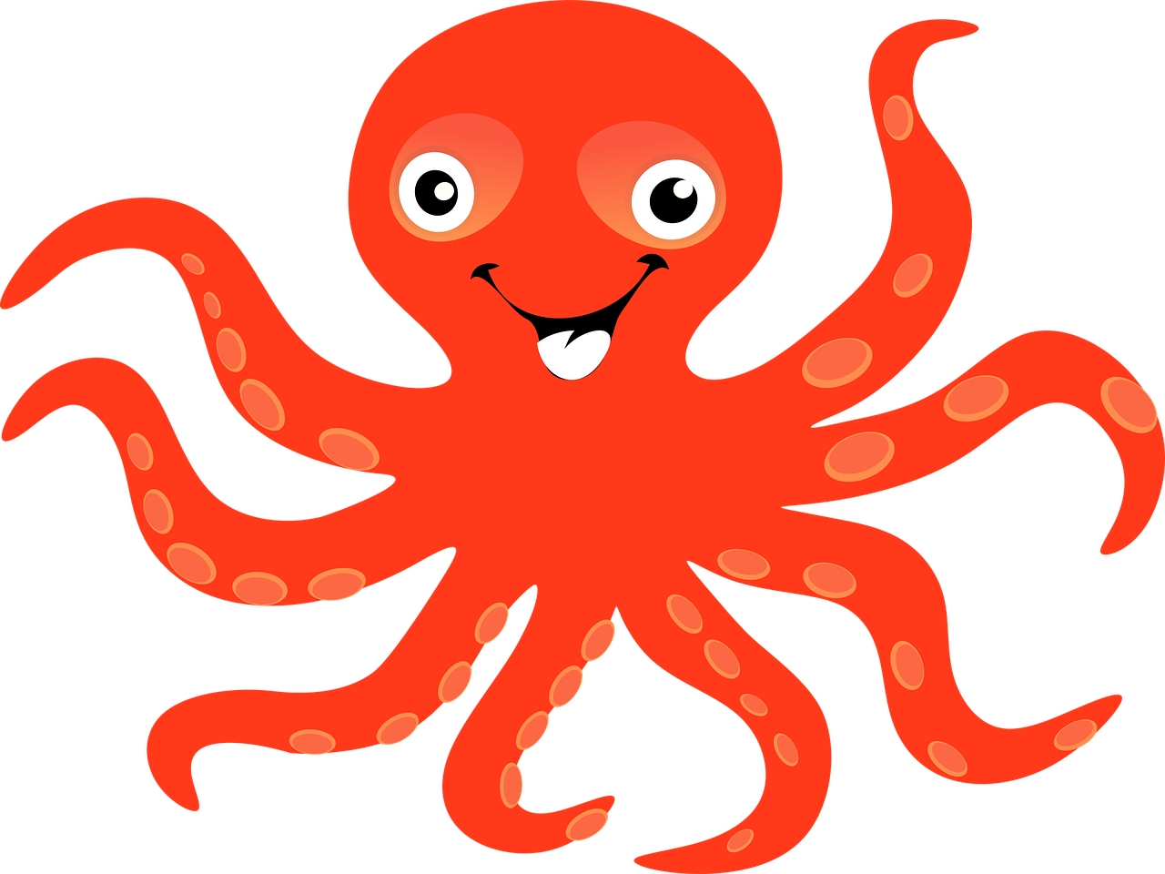 silver-octopus-2312413_1280.png