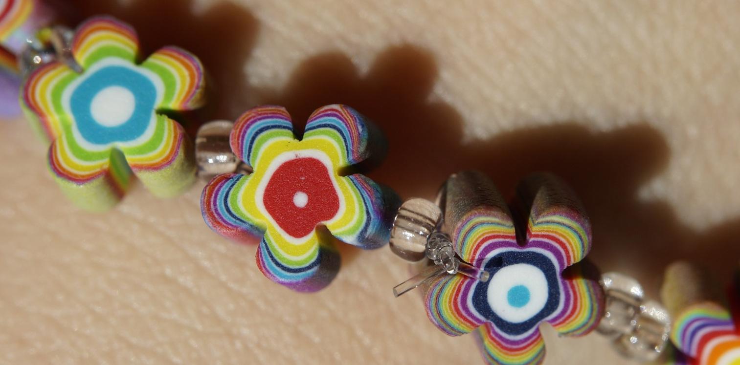 bracelet-696475_1920.jpg
