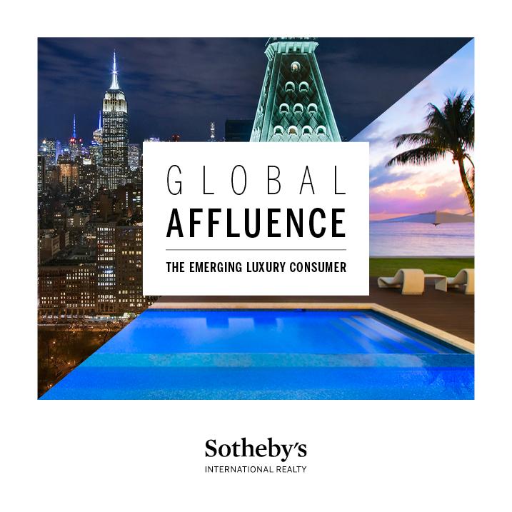 2017_05_globalaffluence_social_cover.jpg