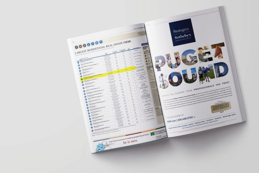 PSBJ-Blog-Header-1080x720.jpg