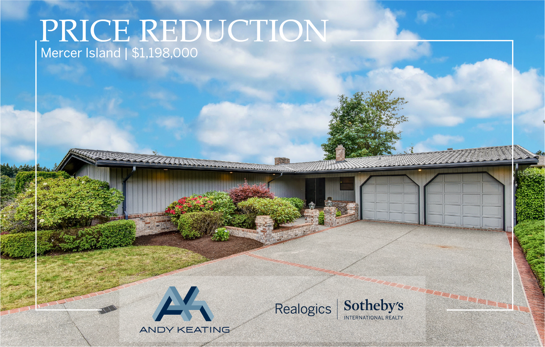 Price Reduction 3414 81st Place SE, Mercer Island 98040.png