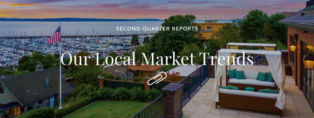 Second-Quarter-Reports-1080x405.jpg