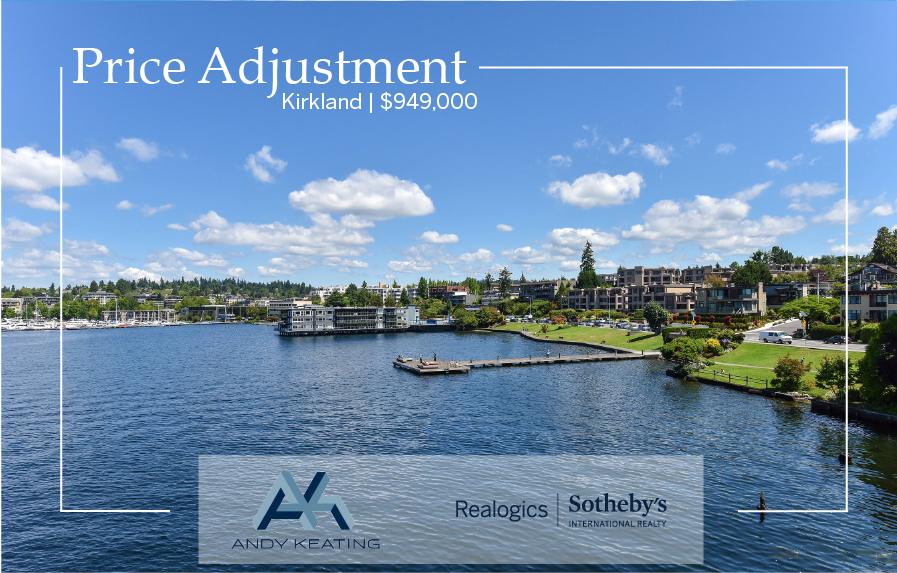 733 Lake St S Price adjustment 949.png