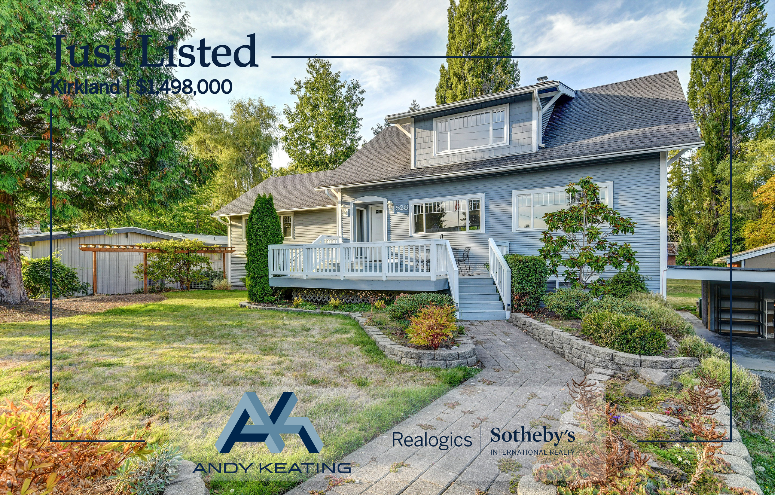 Just Listed 528 10th Ave NE Kirkland WA 98033.png